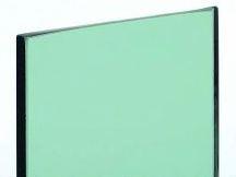 antisol zielony
