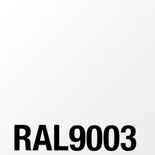 ral-9003